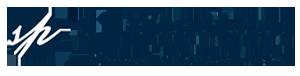 Studio Paiusco Logo