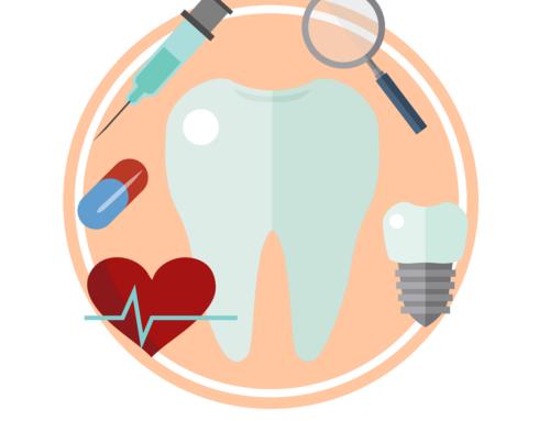 Come distinguere un dentista serio