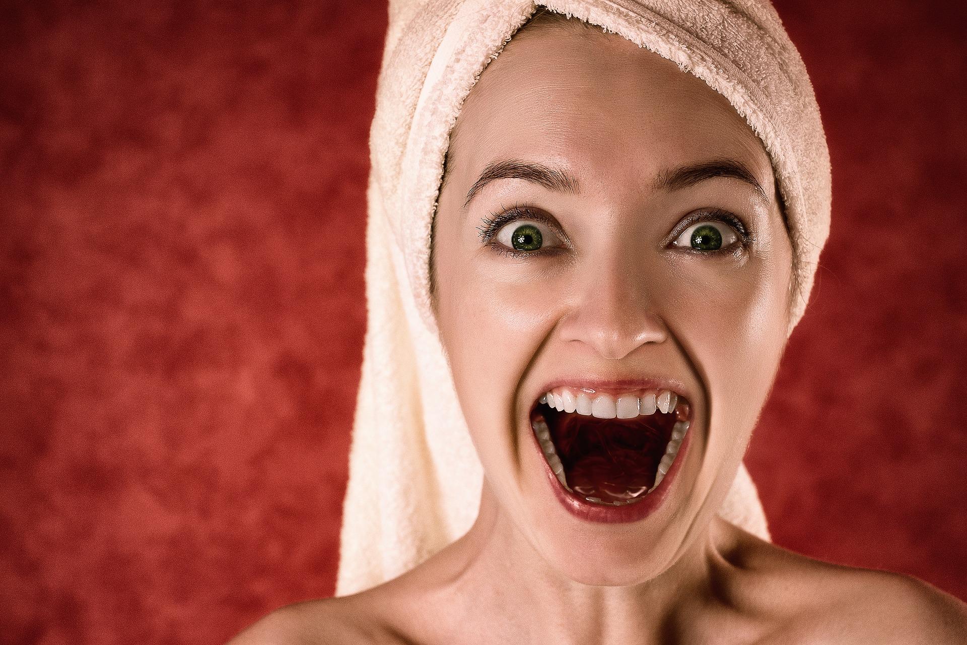 Il tuo dentista in Brianza ti spiega il significato dei denti