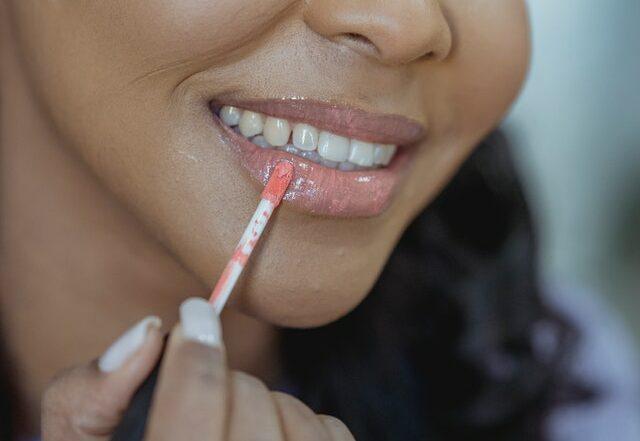 I sintomi della mucosite orale